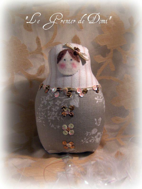poupées russes 2