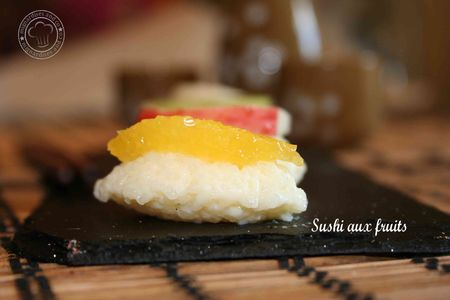 sushi_aux_fruits4