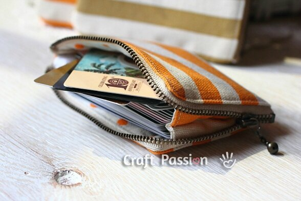 card-pouch-3