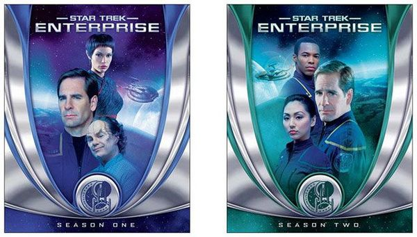 Star_Trek_Enterprise_Blu_Ray_Season_One_Two