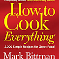 How_to_Cook_Everything_by_Mark_Bittman