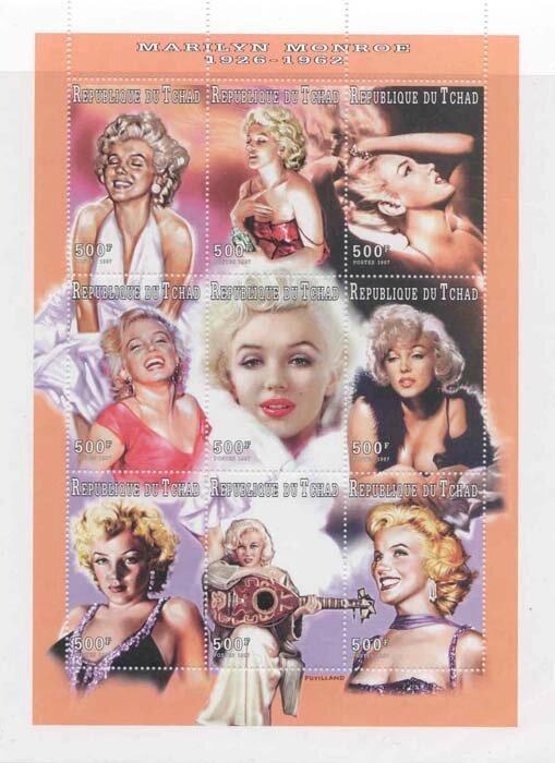 stamp-rep_tchad-1997