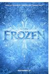 frozen_teaser_poster 02