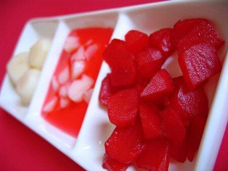 dessert_de_couleurs_2