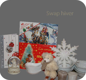 Swap_hiver