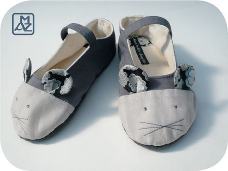 Chaussons_souris
