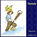 colo-Hermes