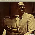 Billy Taylor - 1960 - Warming Up! (Riverside)