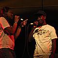 HiphopGrandMix2009 (37 sur 81)