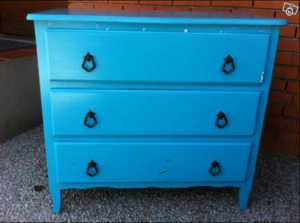 commode_bleue