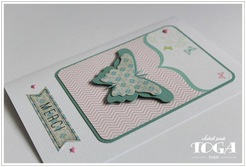 281015 - Cartes PJL - Toga_2