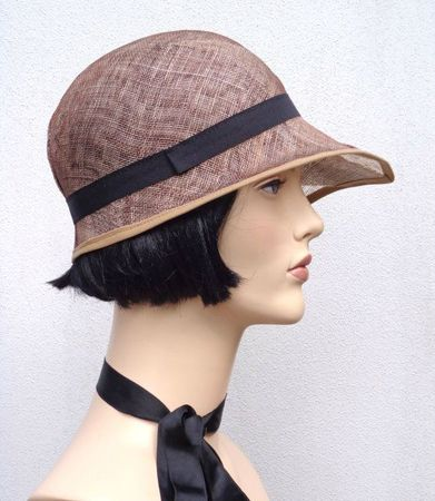 chapeau--chapeau-retro-mode-annees-20-clo-1604443-brown-and-blackay-3-75304_big