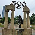 Centennial Olympic Park Downtown (203).JPG