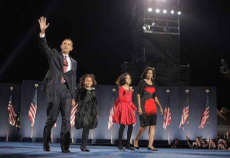 Obama_ILJH127