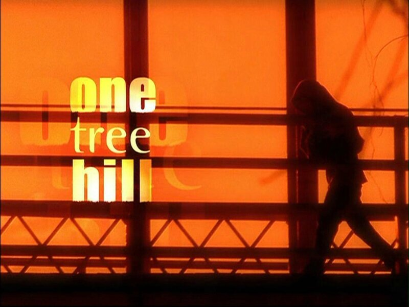 OTH-3-one-tree-hill-2832479-1280-960