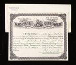 1954_01_14_wed_certificate_1