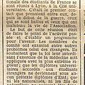 16 dimanche 15 septembre 1940