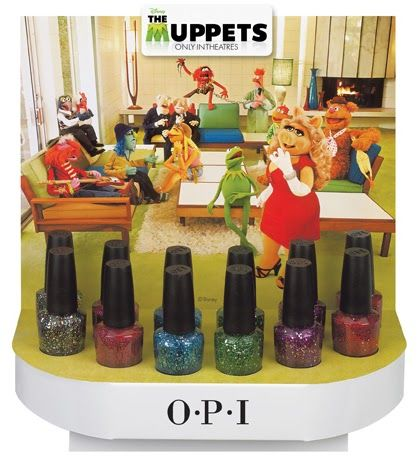 OPI_The_Muppets_glitters