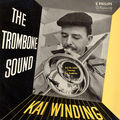 Kay Winding - 1956 - The Trombone Sound (Philips)