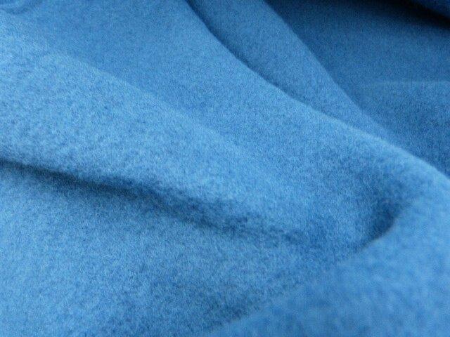 polaire de laine ocean 1