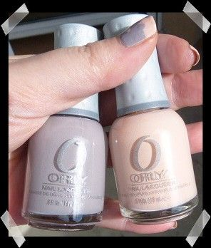 mes_vernis_Orly