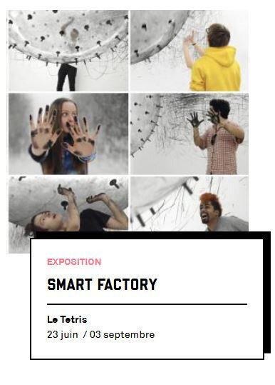 smarfactory