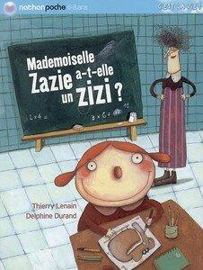 zazie_a_t_elle_un_zizi