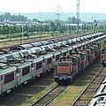 Grâce à mediapart on n'oublie pas le scandale ferroviaire absolu de sotteville-les-rouen