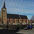 0506 06.03.2013 -Randonneurs pays du Lin Oudezeele