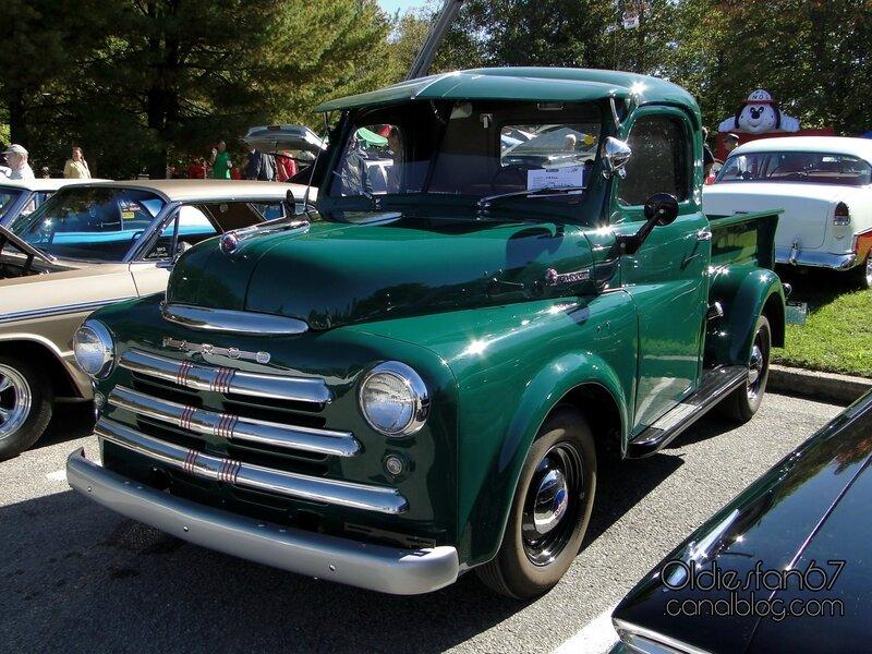 fargo-pickup-1950-1