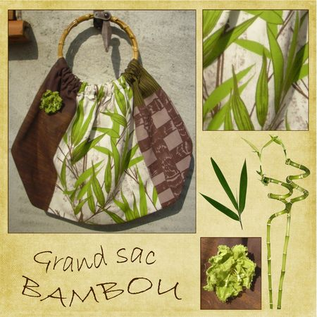 Grand_sac_bambou
