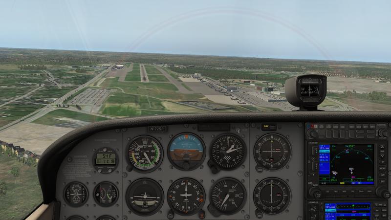 Cessna_172SP_11