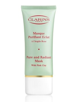 masque-purifiant-clarins