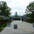 Vieux Québec Downtown AG (122).JPG