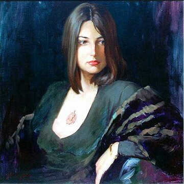 nastya_60x60_oil_canvas_2003_big