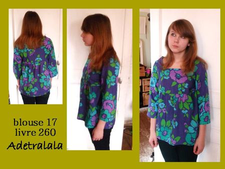 blouse_17_260_Emma
