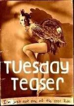 Teaser_tuesday