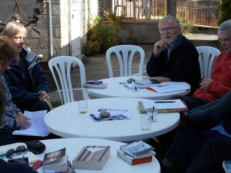 Vide_bibbliotheque-10-5-15-BB-Cafe-lectures-2