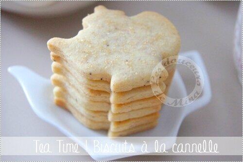Tea_Time008
