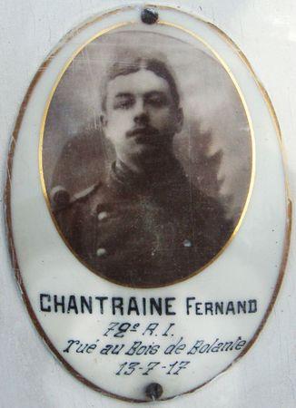 Chantraine_Fernand_72e_RI(m)