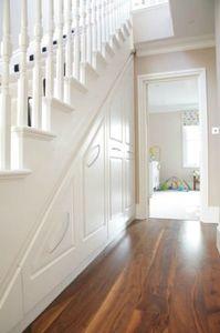 aménager un escalier