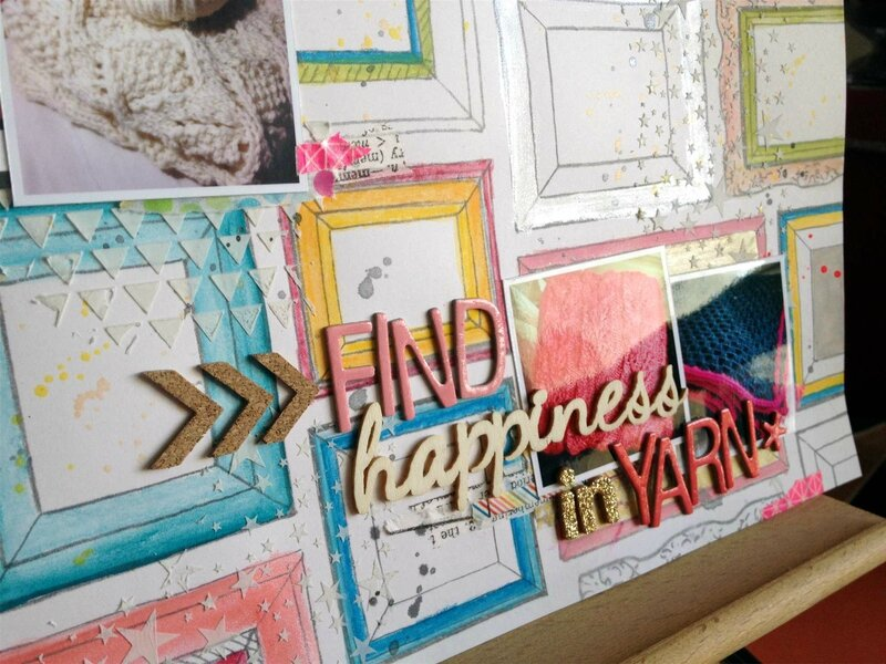 Find happiness_détail1