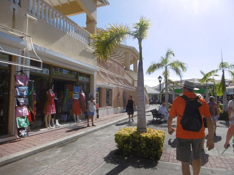 Ile St-Kitts (39)