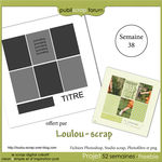 preview_template_38_loulou