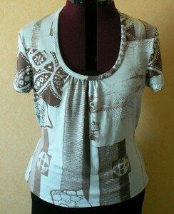 t_shirt_ciel2