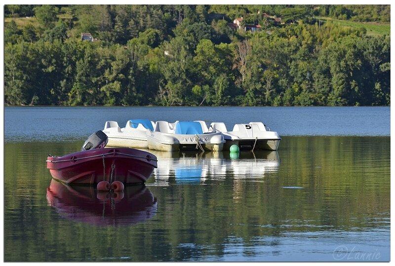 Tarn_&_Garonne_lac_bateaux