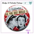 COLLECTIONBADGESSTVALENTIN