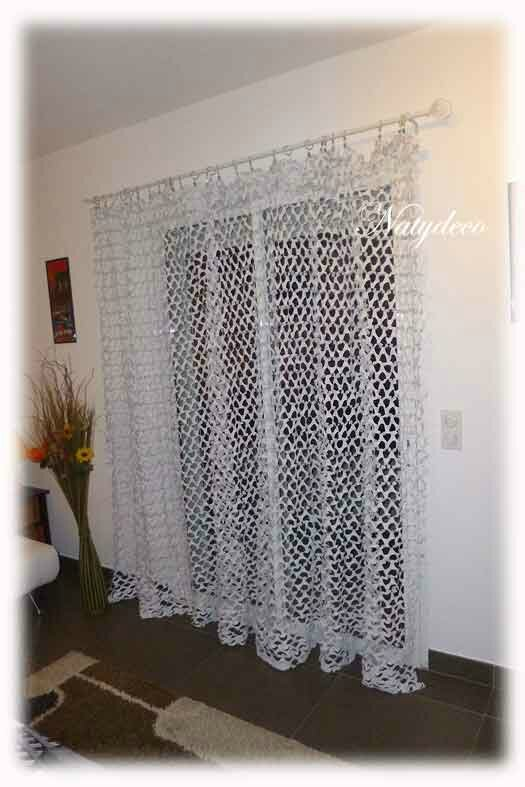 Rideaux Camouflage - 28 images - Oak Camo Camouflage Curtains With ...