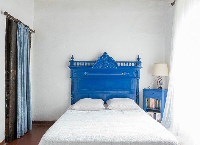 modern_vacation_rentals_corsica_france_031