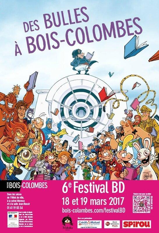 FestivalBD-mail-2 - copie